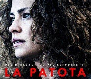La-Patota