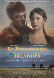 pirlandes_afiche