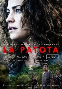 La_Patota_Teaser_Poster_Oficial_JPosters