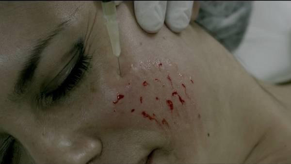 Trailer-Placer-martirio-Campusano_CLAVID20150701_0044_34