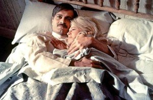 doctor-zhivago-omar-sharif-julie-christie-1965