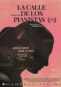 la-calle-de-los-pianistas-c_6453_poster2