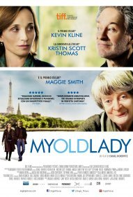 my-old-lady-poster-20cm_jpg_191x283_crop_q85