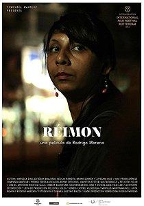 reimon-c_6485_poster2