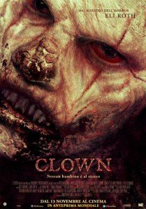 Clown-poster-2014-Jon-Watts