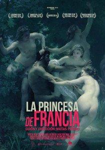 POSTER-LA-PRINCESA-DE-FRANCIA-WEB-e1438010676486