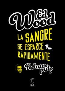 ed wood tapa ok