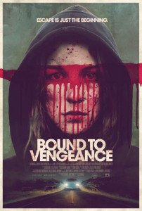 bound-to-vengeance-poster1