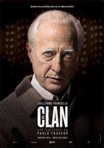 el-clan1-352x500