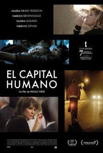 el_capital_humano_34820