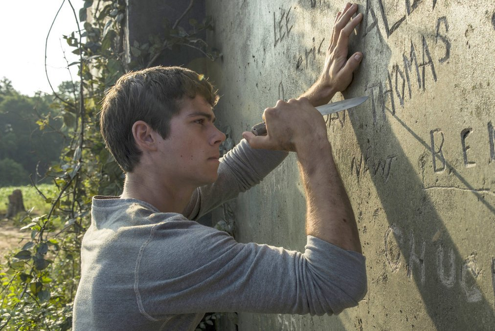 Maze_Runner_article_story_large