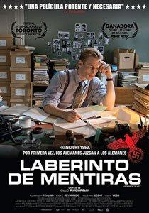 laberinto-de-mentiras-c_6655_poster2