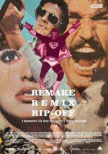 remake_ripoff