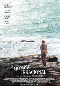 Hombre-Irracional-Poster-Baja-717x1024