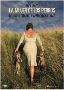 La_mujer_de_los_perros-207454584-large