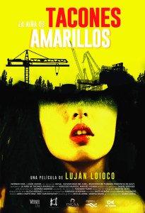 afiche_tacones_amarillo
