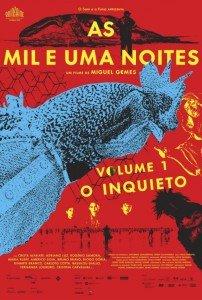 as_mil_e_uma_noites_volume_one_o_inquieto