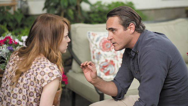 screen_irrationalman