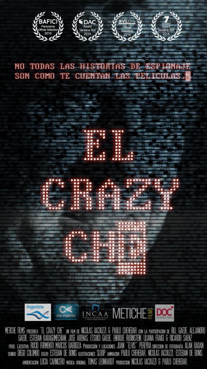 El_Crazy_Che-939030691-large