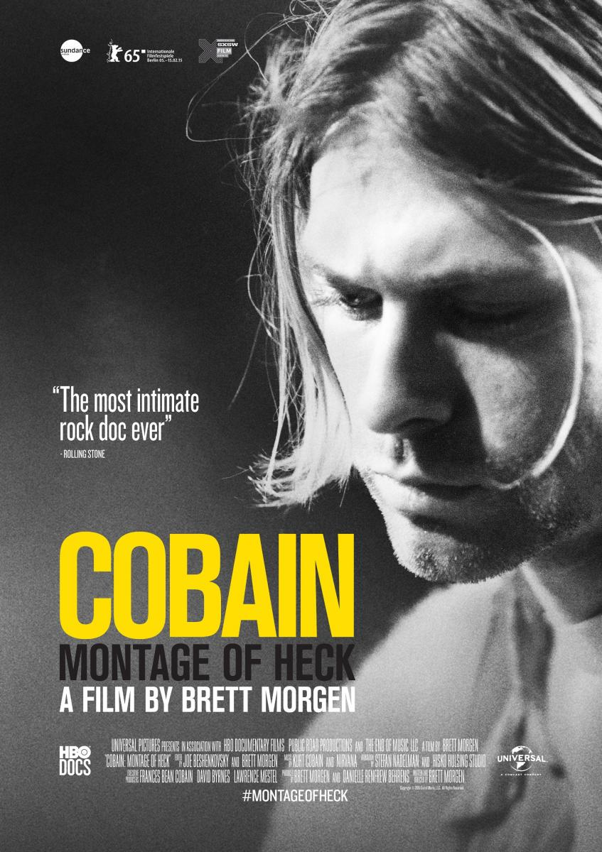 Kurt_Cobain_Montage_of_Heck-885173337-large