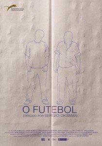 O_futebol-498772316-large