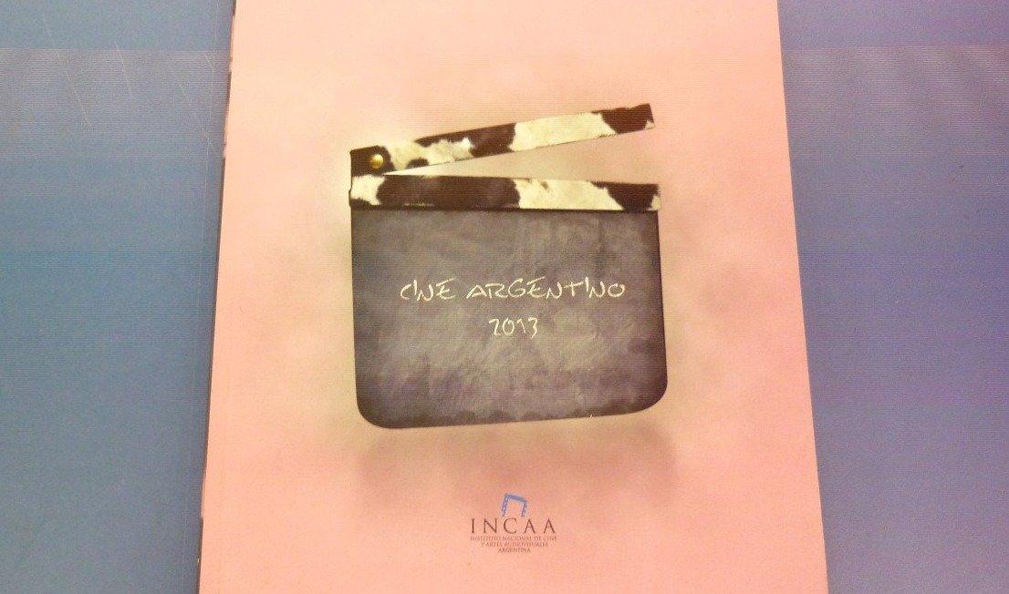 cine-argentino-2013-incaa-2226-MLA4786437218_082013-F