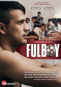 fulboy-film