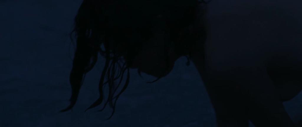 Naomi Kawase naomi kawase Futatsume no Mado still the water 5