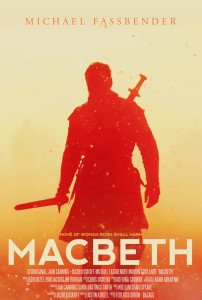 macbeth_poster_by_bazagg-d8w2w0w