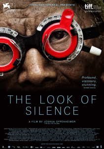 the_look_of_silence_1