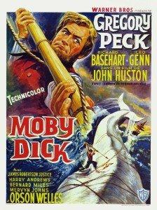 Moby-Dick-de-John-Huston-CARTEL