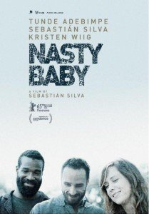 Nasty_Baby-552053534-large