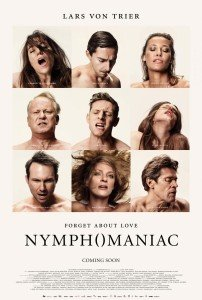 Nymphomaniac_New_Poster_Oficial_JPosters