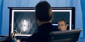 Steve-Jobs-le-film-de-Danny-Boyle-se-devoile