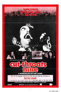 cut_throats_nine_poster_01