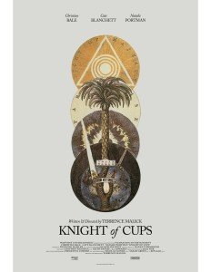 knight-of-cups-poster