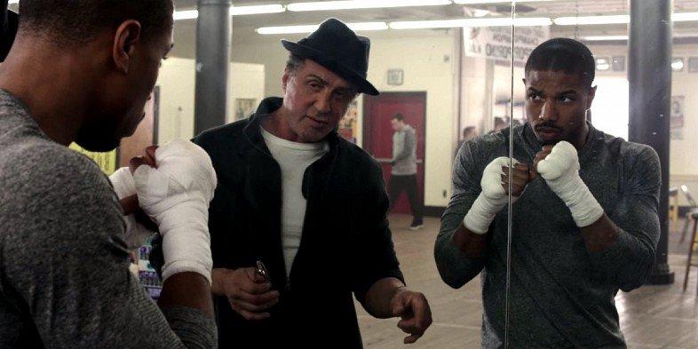 Creed-Movie-Rocky-Trailer