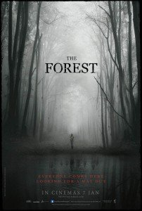 The-Forest_poster_goldposter_com_5