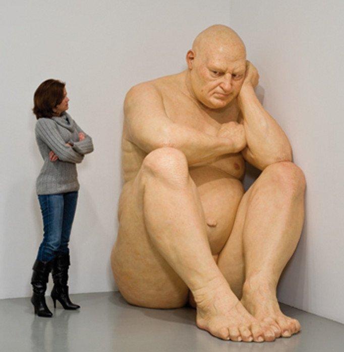 cr-ron-mueck-esculturas-hiperrealismo-04
