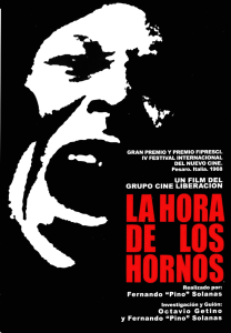 la_hora_de_los_hornos_[3]