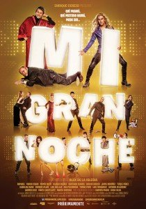 mi_gran_noche-cartel-6368