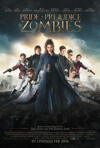 pride_and_prejudice_and_zombies_ver4_xlg