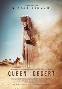 queen_of_the_desert_poster