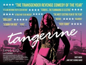 Tangerine_Quad_r-840x639