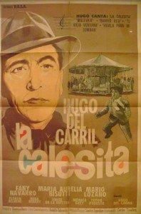 afiche-cine-argentino-la-calesita-hugo-del-carril-4666-MLA3784603779_022013-F