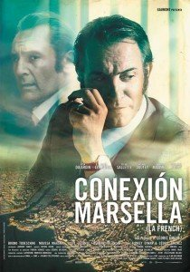 conexion-marsella-cartel