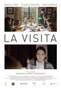 la_visita_Mauricio-Lopez-Fernandez_outplayfilms
