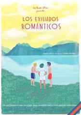 6487-los-exiliados-romanticos_168