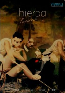 Hierba-745908524-large
