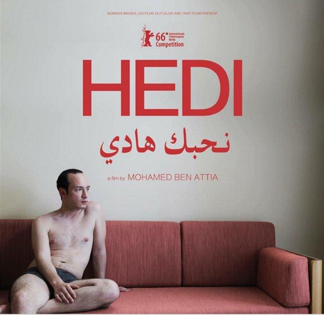 Nhebbek-Hedi
